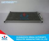 Condensator voor Nissan voor Murano (04-) met OEM 92110-Ca000