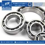 High Temperature Deep Groove High Speed ​​Ball Bearing 6005-2RS