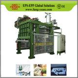 Fangyuan Máquinas Espuma industriais de alta precisão