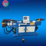 Machine à cintrer de pipe automatique de la rentabilité Plm-Dw38nc