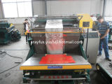 Máquina automática de Sheeter del papel del carrete
