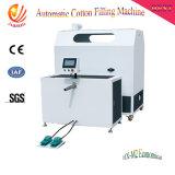 Ökonomische automatische Faser-Füllmaschine