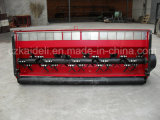 Tondeuse à Fléaux légers classique (EF) de la série pour les tracteurs de petite ou moyenne