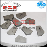 M1445r M1445L цементировало концы минирование карбида вольфрама