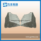 China-seltene Massen-MittelErbium, MetallErbium 99.5%
