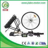 Czjb LCD 디스플레이를 가진 싼 36V 250W 정면 허브 모터 자전거 장비