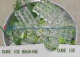 ホテルのための角氷機械、カクテル、レストラン、棒