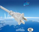 Hete CCC van het Koord van de Macht van de Uitbreiding van de Verkoop merkte Goede Kwaliteit