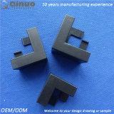 protetores de canto plásticos de 25/30/35mm para frames de painel solar