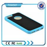 Antigravitationstelefon-Shell-Telefon-Kasten iPhone Deckel