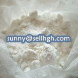 최신 판매 반대로 에스트로겐 Clomifene 구연산염 99% 순수성 Clomid