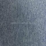 Hz2l196 делают имитационную ткань водостотьким джинсовой ткани для напольной куртки Sportwear Activewear