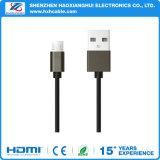 Смарт-телефон зарядка кабель micro-USB для синхронизации данных