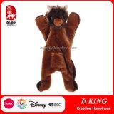 Giocattolo del cane della corda di vendita dei fornitori dei giocattoli dell'animale domestico