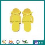 EVA-Schaumgummi mit Muster für Schuh-Sohle-Fertigkeiten