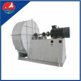 ventilateur d'air d'échappement de capot de la série 4-73-13D pour la chaudière