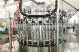 Capacidade pequena garrafa pequena máquina de enchimento de cerveja com Certificado CE