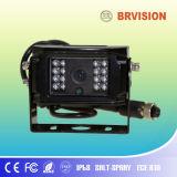 Wasserdichte Reaview CCD/CMOS Kamera-eindeutiger Entwurf