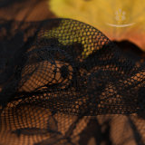 Уравновешивание шнурка ресницы для женщины