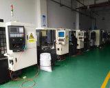 정보 통신 장비 사용을%s CNC 기계로 가공 부속