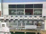 8 Chefe Feiya Preço da máquina de Bordar Industrial
