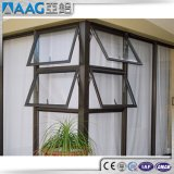 Tenda di alluminio Windows di Customzied per residenziale