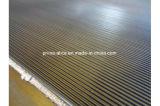 Резиновый пол с различным печатает внутри China/I на машинке Pavimenti в Gomma