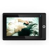 Commercio all'ingrosso senza fili del telefono del portello di WiFi di apparenza di modo più nuovo video