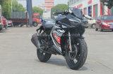 卸し売り250cc通りの標準的な競争の土のオートバイのスポーツのバイク