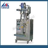 Shampooing Packagine plastique Machine automatique