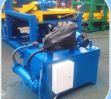 Qt8-15c Typ Betonstein, der Maschine automatische Ziegeleimaschine herstellt