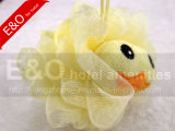 Canard maille Animal Baby Bath Ball