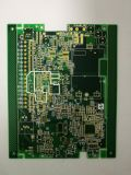 LED PCB /Aluminum PCB/Fr-4 PCBのProfessiona