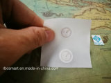 ID Card Chips Wet Inlay Etiquetas UHF Impinj Monza4-J41
