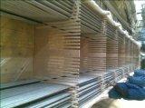 De Pijp/de Buis van het roestvrij staal (TP347)