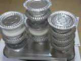 알루미늄 호일 (콘테이너 포일)