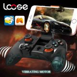 Bluetooth Joystick Gamepad pour Vr Phone PC Game