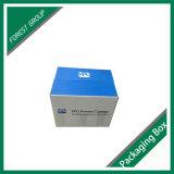 Cajas de cartón fabricante económica