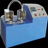 Torsion Machine d'essai Lx-8616D
