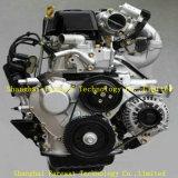 Motore di benzina di Toyota 3y/4y del motore a benzina