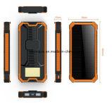 20000mAh 자동차를 위한 휴대용 배터리 충전기