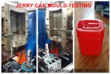 20L d'eau PEHD/PP/Bouteille en LDPE Marché de la machine de moulage par soufflage