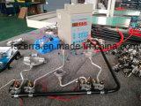 Artesa del gas del aparato electrodoméstico de Honson (JZS-02)