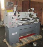 Машина верстачно-токарный станка верхнего качества C0636A/1000