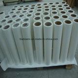 Flexión imprimible del Eco-Solvente suave lavable del terciopelo