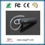 Trasduttore auricolare elegante Vbh-03 di Bluetooth della cuffia avricolare della cuffia di Bluetooth