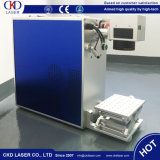 Машина лазера маркировки высокого качества портативная миниая для сбывания