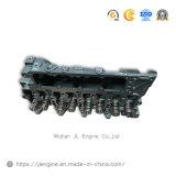 トラック4bt3.9のディーゼル機関のための4btシリンダーヘッドのアッセンブリ3933370