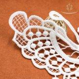 Ворот шнурка шеи шнурка ворота женское бельё Ше-Конструировать--Kurtis-Ворот-Шнурка L60005