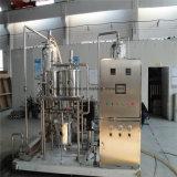 Автоматический Carbonated смеситель СО2 воды питья/смешивая машина
